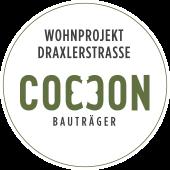 Draxlerstrasse